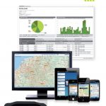 Bild GPS marktführer