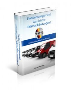 ebook_telematik