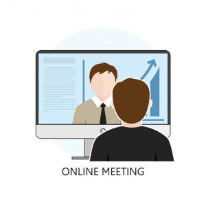 online Meeting 2